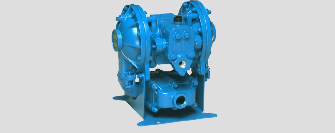 daipharm pump manufacturing companies fujairah | Fujairah