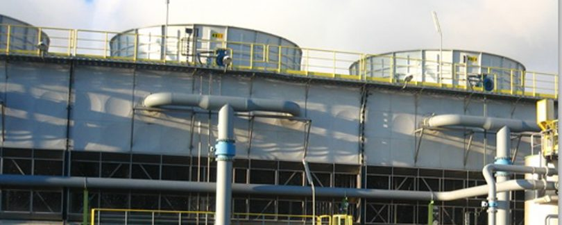 Water Treatment Chemicals Suppliers | Fujairah chemical