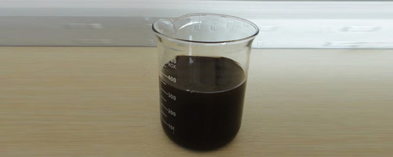 Acid Slurry Supplier in Doha, Qatar | Fujairah chemical