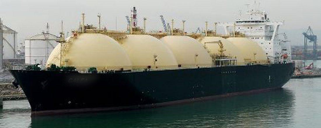 Bio Clean Fuel BIOCIDE Liquid manufacturing companies fujairah