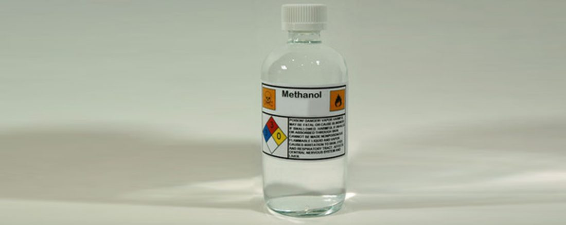 methanol suppliers in Sharjah | Fujairah chemical