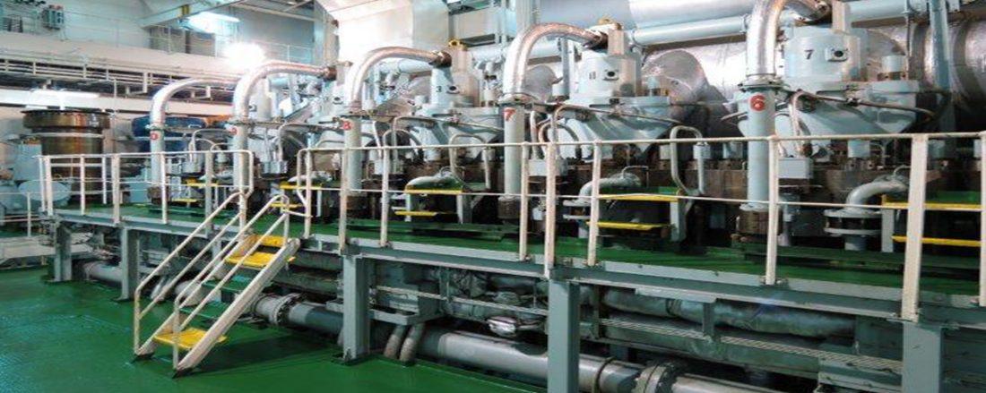 Citric Acid suppliers in Qatar | Fujairah chemical