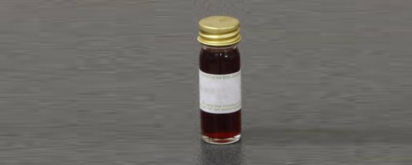 Acetocarmine Tissue Culture Dye Manufacturers and Supplier
