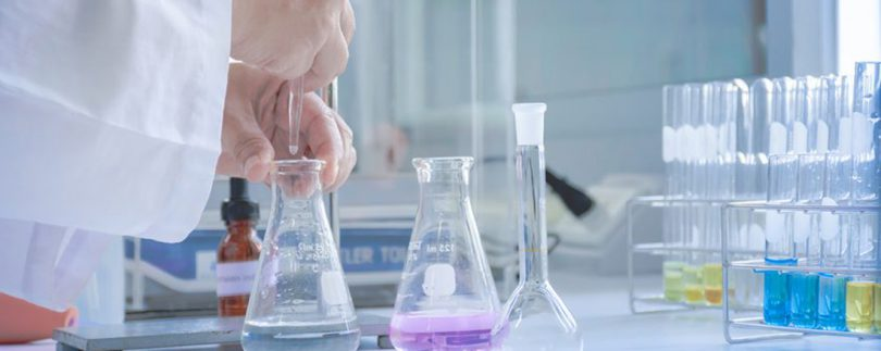 Laboratory chemical Manufacturers and Suppliers in UAE | Fujairah